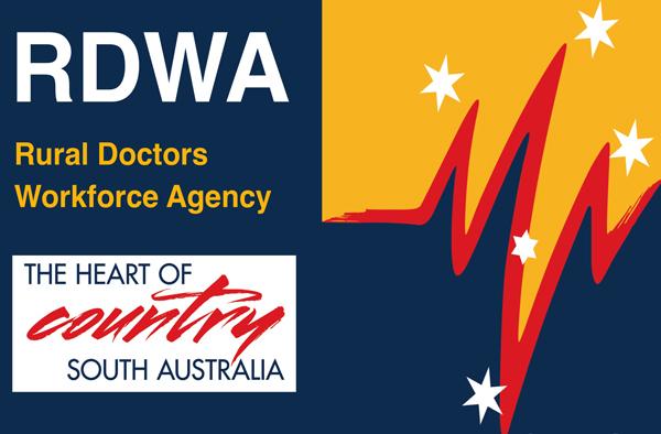 RDWA - Rural Doctors Workforce Agency