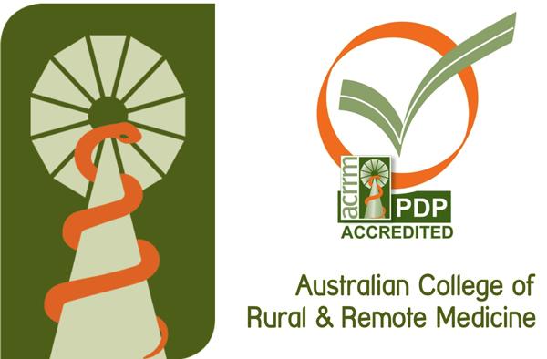 Australian College for Rural and Remote Medicine