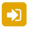 Enter Course Icon