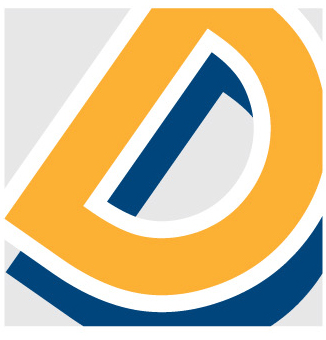 CFOC logo placeholder