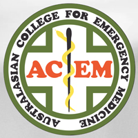 ACEM Accredited Course